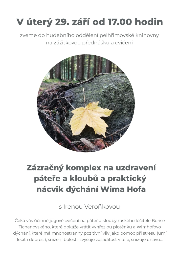 klouby a pater